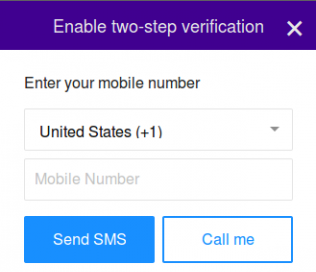 enable-two-step-verification-on-yahoo-mail
