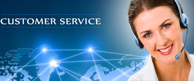 Gmail Support Services Phone Number 1-888-292-3252