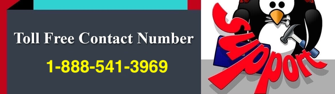 Gmail Account Recovery | 1-888-292-3252 | Reset Forgot Password